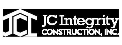 JC Integrity